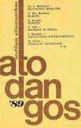 Atodangos'89