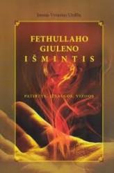 Fethullaho Giuleno...