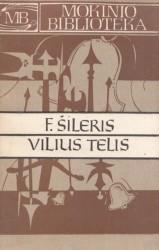 Vilius Telis