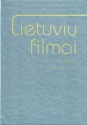 Lietuvių filmai 1990-2002....