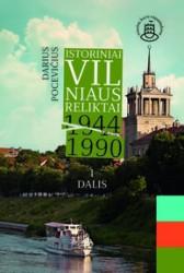 Istoriniai Vilniaus...