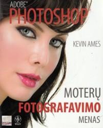 Moterų fotografavimo menas