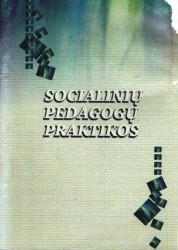Socialinių pedagogų praktikos
