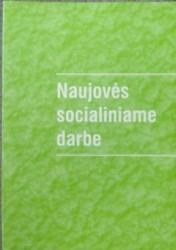 Naujovės socialiniame darbe