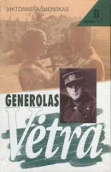 Generolas Vėtra