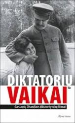 Diktatorių vaikai