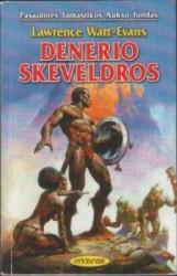 Denerio Skeveldros (SF 154)