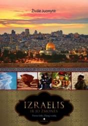 Izraelis ir jo žmonės