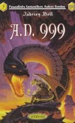 A.D. 999 (F 396)