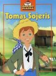 Tomas Sojeris