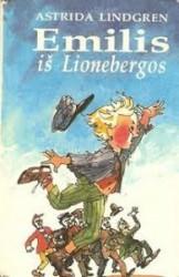 Emilis iš Lionebergos