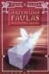 Artemidas Faulas. Amžinybės...