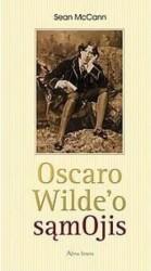 Oscaro Wilde'o sąmojis