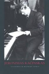 Jeronimas Kačinskas....