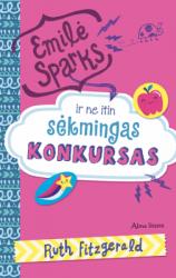 Emilė Sparks ir ne itin...