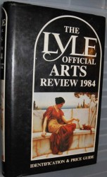 The Lyle official arts...