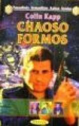 Chaoso formos (SF 149)