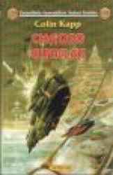 Chaoso ginklas (SF 164)