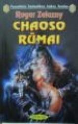 Chaoso rūmai (F 134)