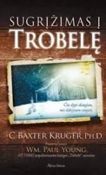 Sugrįžimas į Trobelę