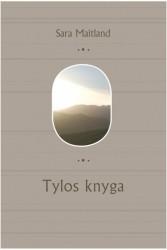 Tylos knyga