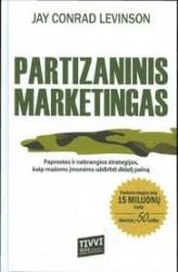 Partizaninis marketingas