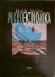 Mikroekonomika....