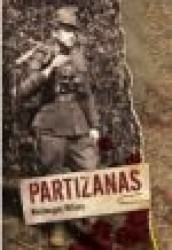 Partizanas