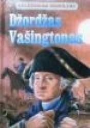 Džordžas Vašingtonas