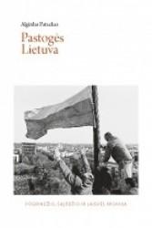 Pastogės Lietuva