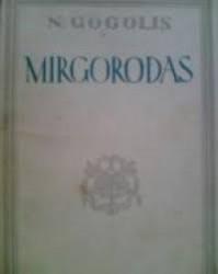Mirgorodas