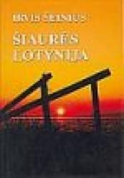 Šiaurės Lotynija