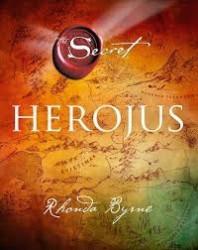 Herojus