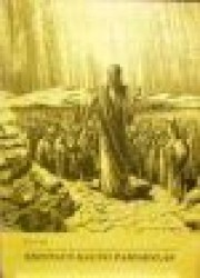 Kristaus kalno pamokslas