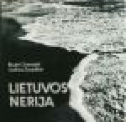 Lietuvos Nerija