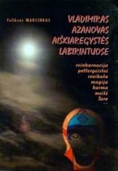 Vladimiras Azanovas...