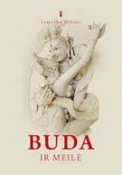 Buda ir meilė