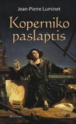 Koperniko paslaptis