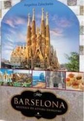 Barselona. Muziejus po...