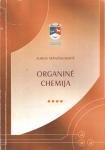 Organinė chemija. Mokomoji...