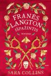 Sara Collins knyga Franės Langton išpažintis