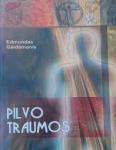 Edmundas Gaidamonis knyga Pilvo traumos