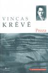 Proza