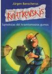 Seklys Kviatkovskis....