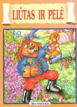 Pasaka Liūtas ir pelė