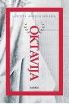 Seneka knyga Oktavija