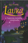 Laura ir Septynių mėnulių...