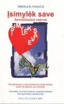 Tiberijus Faračis knyga Įsimylėk save. Savirealizacijos vadovas