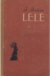 Boleslovas Prūsas knyga Lėlė