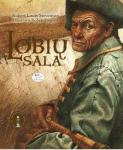Robert Loius Stevenson knyga Lobių sala